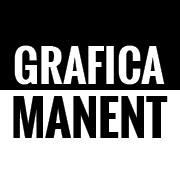 GRAFICA MANENT