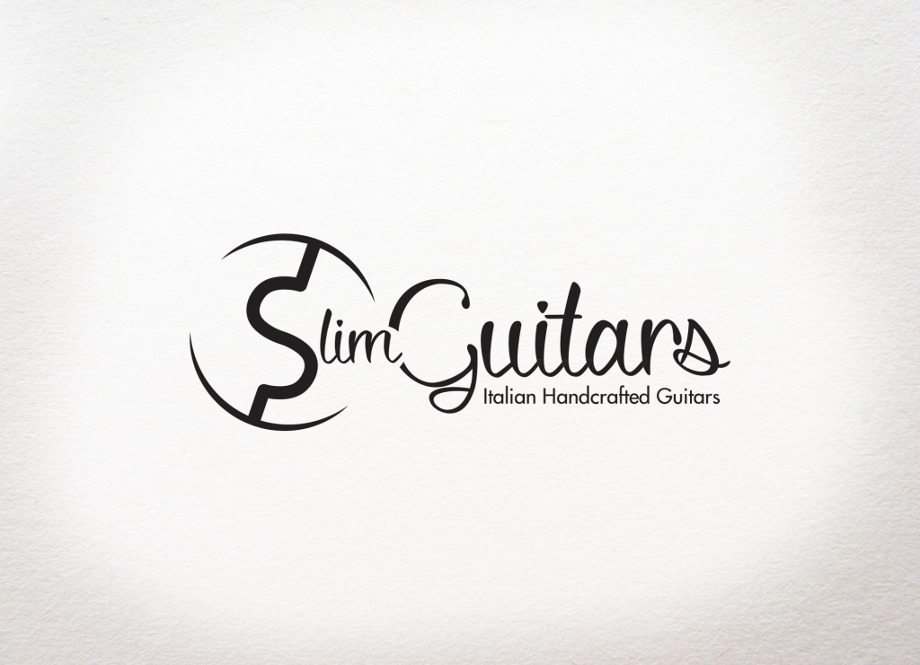 Slim Guitars | Italian Handcrafted Guitars