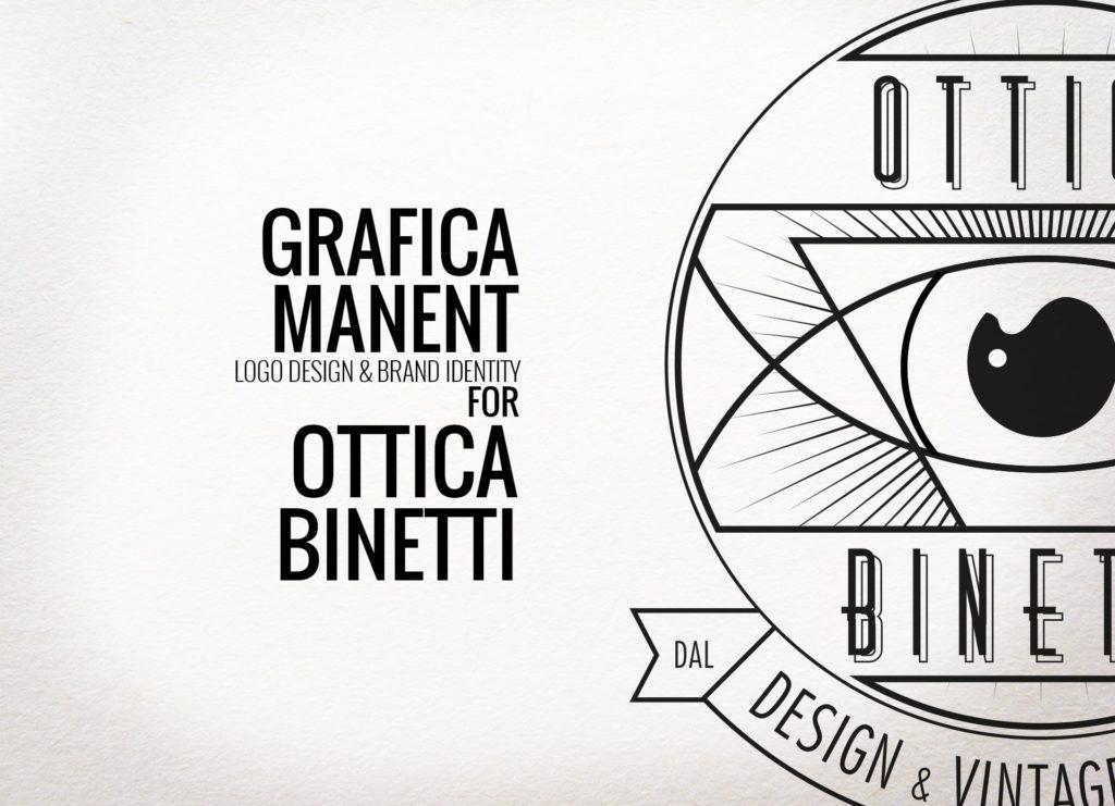 GRAFICAMANET_per_OTTICA_BINETTI_01