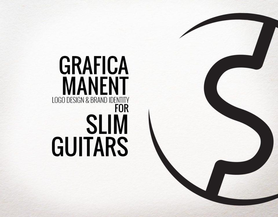 GRAFICA_MANENT_x_SLIM_GUITARS