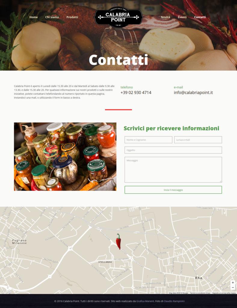 calabriapoint_contatti