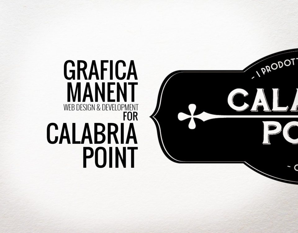 grafica-manent-per-calabria-point