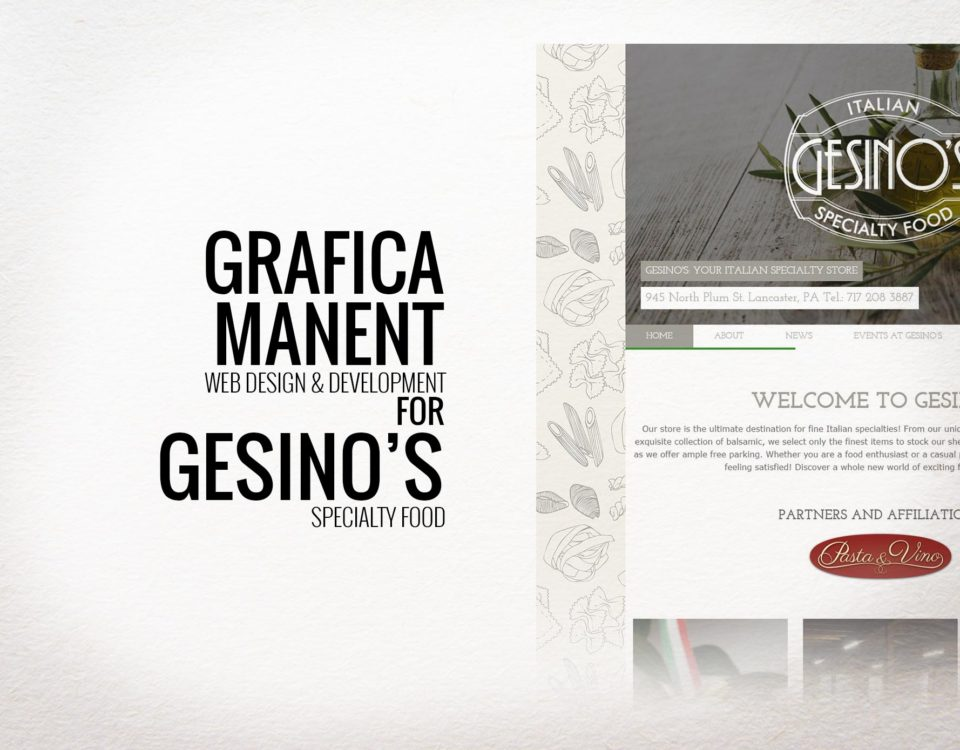 grafica-manent-per-gesinos-web