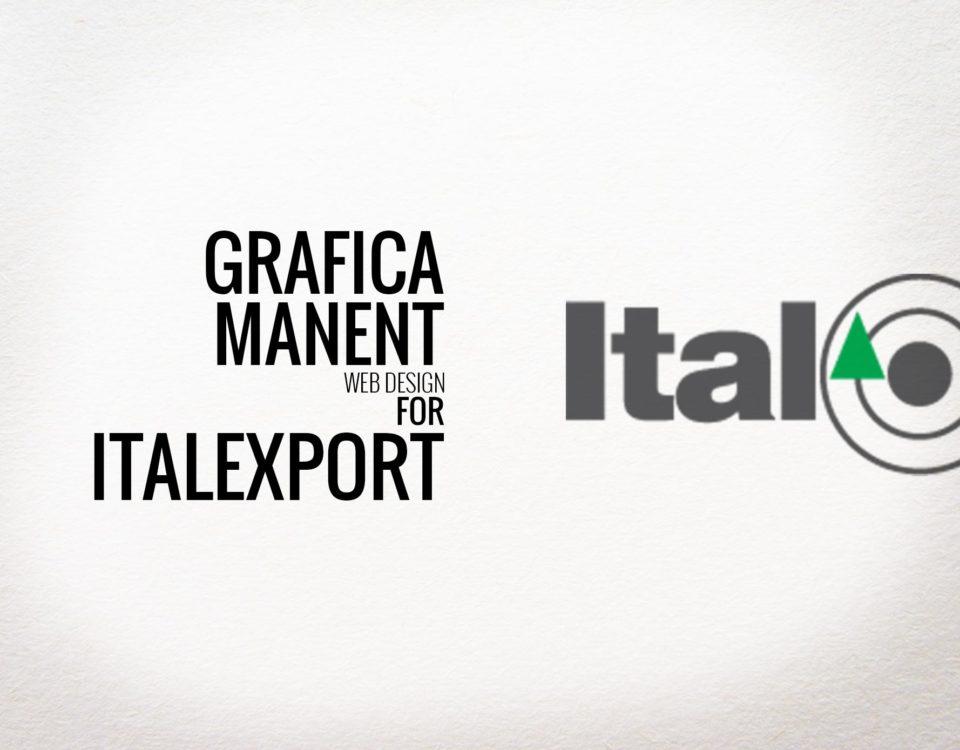 grafica-manent-per-italexport