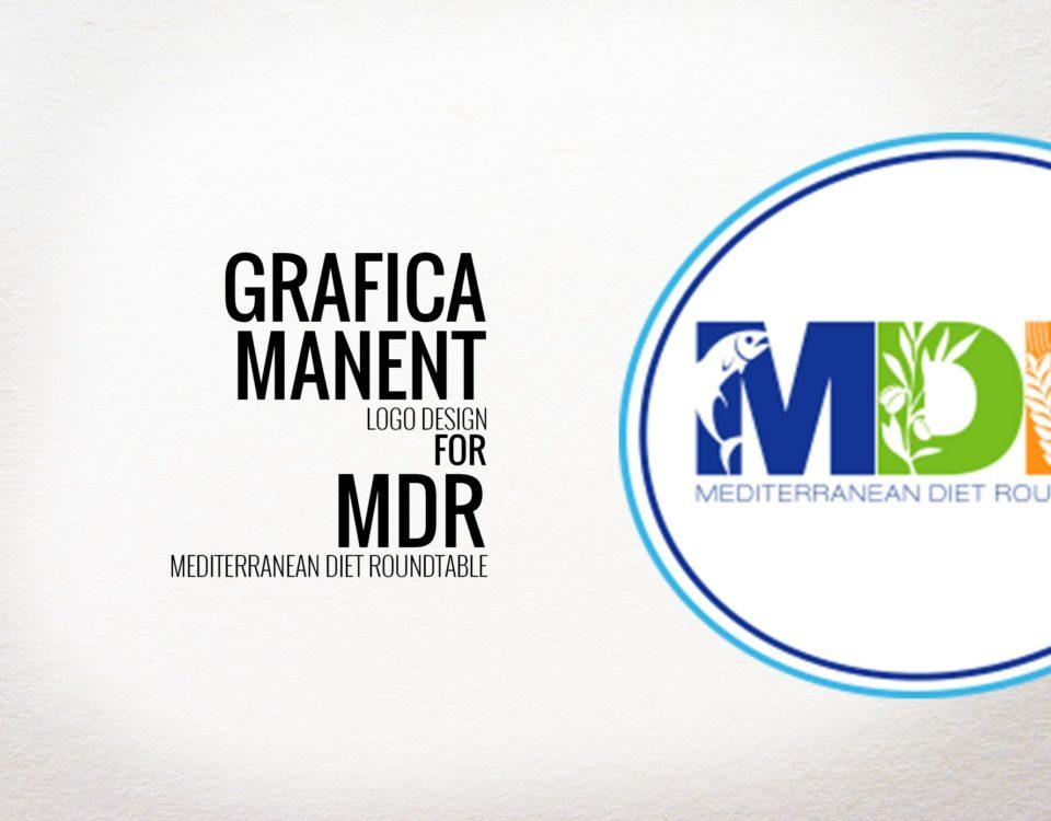 graficamanent-logo-design-per-mdr